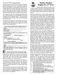 blog u2014 society of st vincent de paul baton rouge