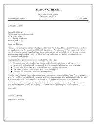 sample career counselor cover letter coaching resume with 15