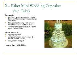 wedding cake jakarta harga harga wedding cake jakarta terbaru 2014