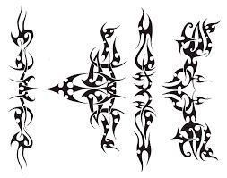 tattoo photo download free download clip art free clip art