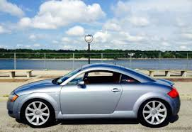 2002 audi tt alms find used 2002 audi tt quattro alms edition coupe 2 door 1 8l in