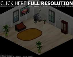 Living Room Design Your Own by Design Your Own Living Room Inspirational Help Me Design My Living