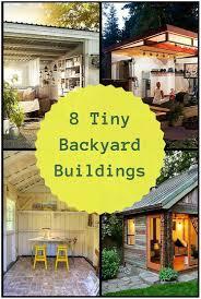 backyards wondrous backyard buildings and more backyard