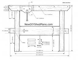 Woodworking Bench Plans by Working With Woodworking Plans Wonderful Woodworking