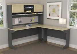 Office Desks Canada Office Desk Staples Office Desk Bedroom Computer White Home
