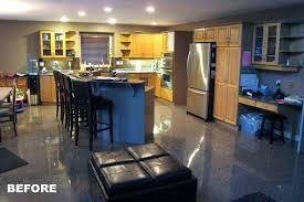 respray kitchen cabinets respraying kitchen cabinets kitchen respray kitchen cabinets large