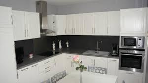 relooker une cuisine rustique en moderne relooker une cuisine rustique maison design bahbe com refaire sa en