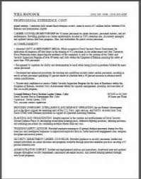 Writing A Resume Template Sample Resume Childcare Director Essays On Hunger Games Examples