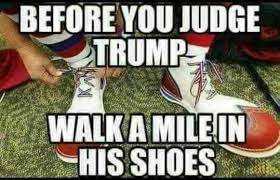If The Shoe Fits Meme - if the shoe fits album on imgur