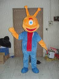 compare prices on monster halloween costume online shopping buy