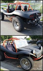 buggy volkswagen 2013 105 best buggy images on pinterest beach buggy dune buggies and