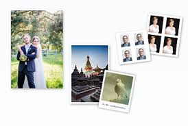 Photo Album For 5x7 Prints Online Photo Prints U0026 Personalised Photo Gifts Aldi Photos