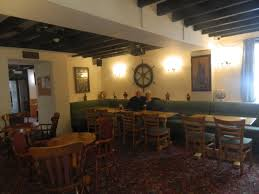 bureau de change exeter galleon inn exeter updated 2018 prices