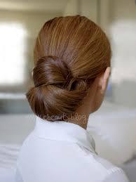 hair buns images 10 amazing hair bun tutorials