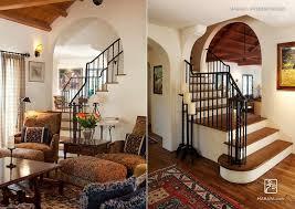 Spanish Home Interior Design by 51 Best Spanish Homes Images On Pinterest Spanish Homes
