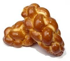 jüdische küche ljg brawo jüdische tradition