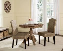 set of 4 dining room chairs safavieh dining room chairs furniture delightful seaa set riley