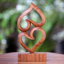 wood gifts meaningful wood gifts for anniversaries birthdays and more