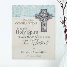lutheran confirmation gifts confirmation gifts for gifts