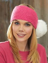 knitted headband pattern simple knit headband pattern anaf info for