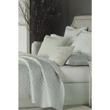 Seafoam Green Comforter 47 Best Bedding I Love Images On Pinterest Comforter Bed Sets