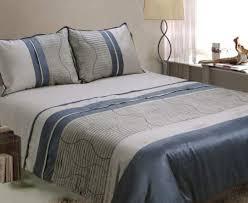 Cal King Down Comforter Duvet Duvet Covers Target Bed Comforter Set Navy Comforter