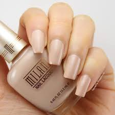 liquid jelly review swatch milani nail lacquer for 2014