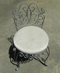 Bathroom Vanity Chair With Back April 2016 U2013 Page 5 U2013 Bathroom Inspired 2016