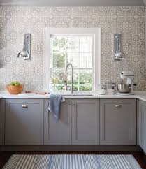 how to turn your home u0027s kitchen into your dream kitchen atlanta