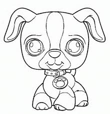 littlest pet shop coloring pages 2 inspiring design lps coloring