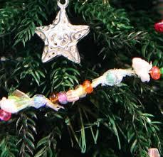 72 best tutorials miniature christmas ornaments images on
