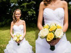 photographe mariage caen reportage mariage manoir de carabillon et mathieu photographe