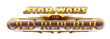 amazon cartel coins black friday swtor face star wars the old republic related news september 2011