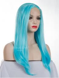blue ash color green ash hair color gallery hair coloring ideas