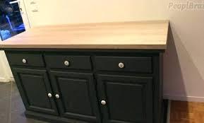 tiroir ikea cuisine meuble bas cuisine 3 tiroirs meuble tiroir ikea jai meuble bas