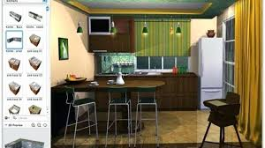 virtual home decorator virtual decorating large size of virtual home designer impressive