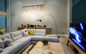 home design tv shows 2016 ideal home show go harvey norman