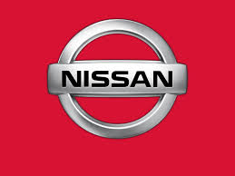 nissan juke in pakistan reports suggest nissan to invest in pakistan with rs 500 million ibex
