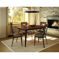 Display Gallery by Amisco Affinity Table From 1 175 00 By Amisco Danco Modern