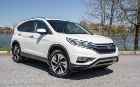 cars honda 2016 2016 honda cr v news reviews picture galleries and videos