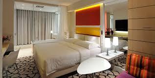 hotel geneve dans la chambre hôtel 4 étoiles ève mondomio