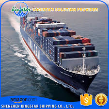 ups ocean freight rates ups ocean freight rates suppliers and