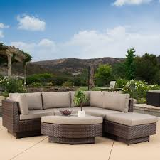 Modern Outdoor Furniture Ideas Sunbrella Outdoor Furniture Ideas All Home Decorations
