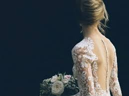 san francisco wedding dresses 17 best places to say yes to the dress in san francisco