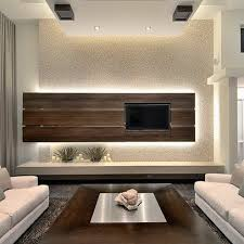 Splendid Modern Family Room Designs Family Room Walls Wall - Family room design with tv