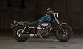2016 yamaha bolt cruiser motorcycle model home