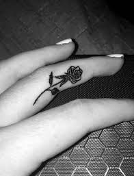 tattoos are a simple way of expressing our feelings one can