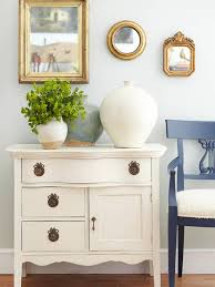 Mirrors Above Nightstands 3 Tips To Mix U0026 Match What You Have To Get The Style You Want
