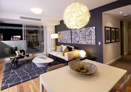 display home interiors rosebery display home interior fitout