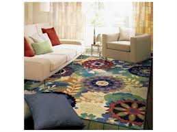 Orange And Brown Area Rugs Orange Rugs U0026 Orange Area Rugs For Sale Luxedecor